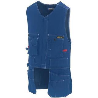 Blåkläder 31051370 Waistcoat Jacket
