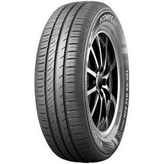 Kumho Ecowing ES31 185/65 R15 92T XL