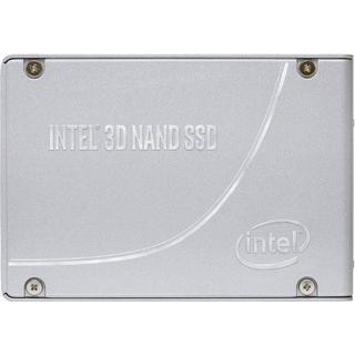 Intel DC P4510 Series SSDPE2KX020T8OS 2TB