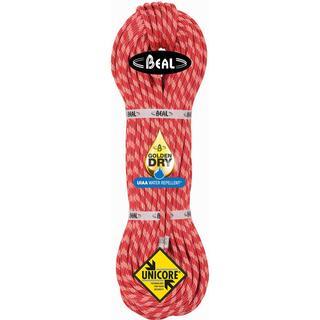 Beal Ice Line Golden Dry 8.1mm 50m