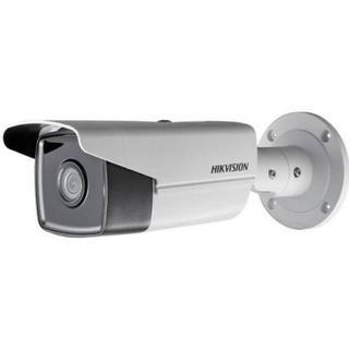 Hikvision DS-2CD2T45FWD-I8 4mm
