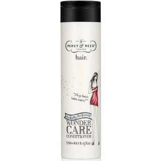 Percy & Reed Perfectly Perfecting Wonder Care Conditioner 250ml