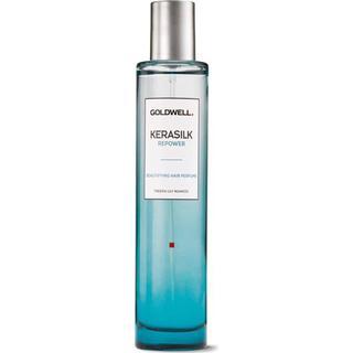 Goldwell Kerasilk Repower Beautifying Hair Perfume 50ml