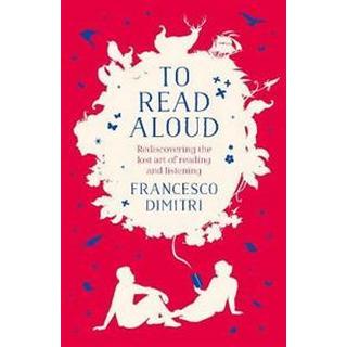 To Read Aloud (Storpocket, 2019)