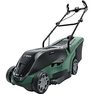 Bosch AdvancedRotak 36-750 Battery Powered Mower