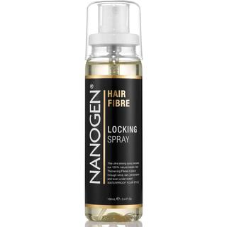 Nanogen Hair Fibre Locking Spray Unisex 100ml