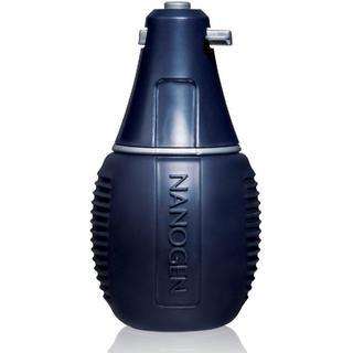 Nanogen Keratin Hair Fibre Sprayer Black 22.5g
