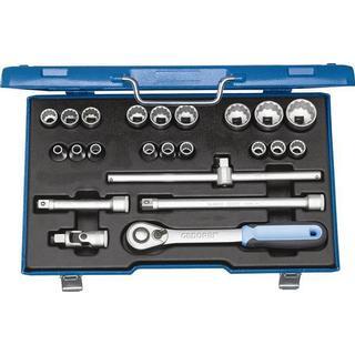 Gedore D19 EMU-20 2545845 Set 23-parts