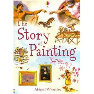 Story of Painting (Paperback, 2013)
