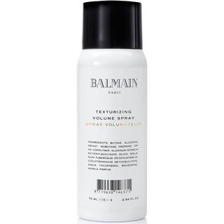 Balmain Texturizing Volume Spray Travel Size 75ml