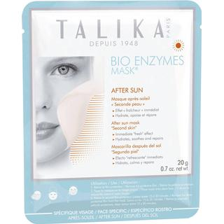 Talika Bio Enzymes After-Sun Mask