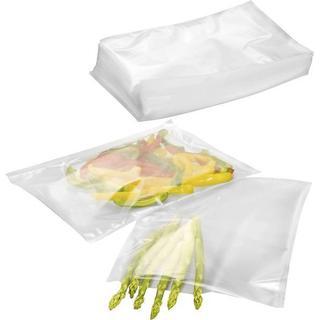 Unold - Plastic Bags & Foil 100 pcs