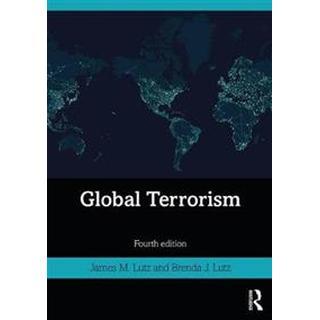 Global Terrorism (Paperback, 2019)