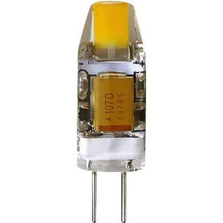 Megaman MM49162 LED Lamps 1.2W G4