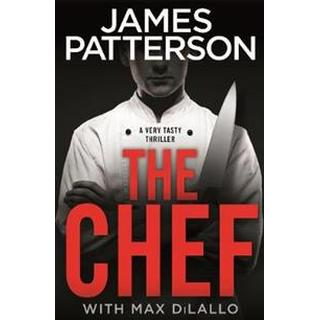 The Chef (Hardcover, 2019)