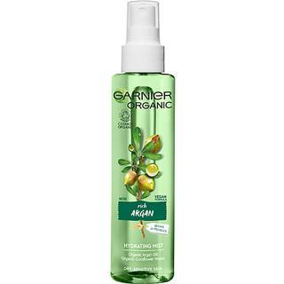 Garnier Organic Argan Hydrating Mist 150ml