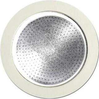 Bialetti 0800003 Filter Plate 4pcs