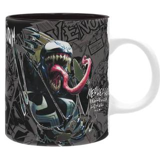 ABYstyle Marvel Venom Cup 32 cl