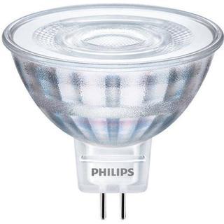 Philips CorePro ND LED Lamps 5W GU5.3 MR16
