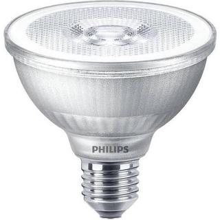Philips Master CLA D LED Lamps 9.5W E27 840