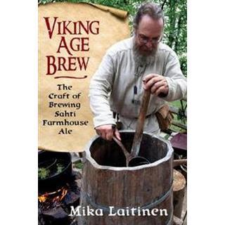 Viking Age Brew (Paperback, 2019)