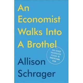 An Economist Walks into a Brothel (Paperback)