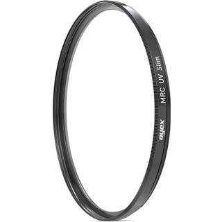 ayex MRC UV Slim 49mm