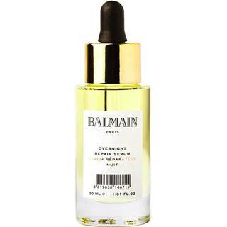 Balmain Overnight Repair Serum 30ml