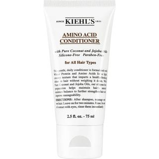 Kiehl's Amino Acid Conditioner 75ml