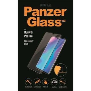 PanzerGlass Case Friendly Screen Protector (Huawei P30 Pro)