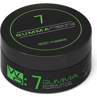 Wahl Academy Gumma 100ml