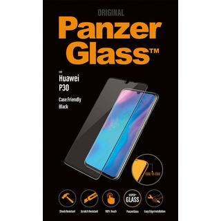PanzerGlass Case Friendly Screen Protector (Huawei P30)
