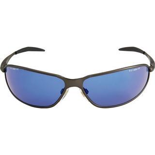 3M Marcus Grönholm Safety Glasses