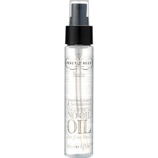 Percy & Reed Smoothed & Sensational Volumising No Oil Oil for Fine Hair 60ml