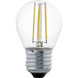 Eglo 11498 LED Lamps 4W E27