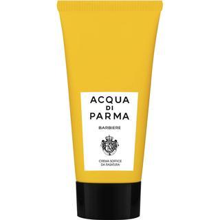 Acqua Di Parma Barbiere Soft Shaving Cream 75ml