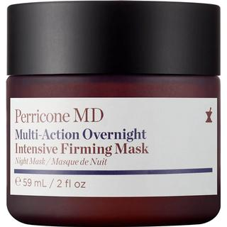 Perricone MD Multi-Action Overnight Intensive Firming Mask 59ml