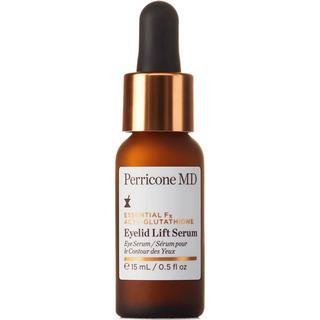 Perricone MD Essential Fx Acyl-Glutathione Eyelid Lift Serum 15ml