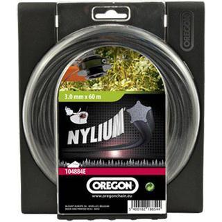 Oregon Nylium Starline 3.0mm x 60m