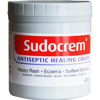 Sudocrem Antiseptic Healing 400g