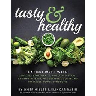 Tasty and Healthy (Paperback, 2019)