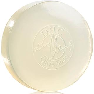 DHC Olive Soap 90g
