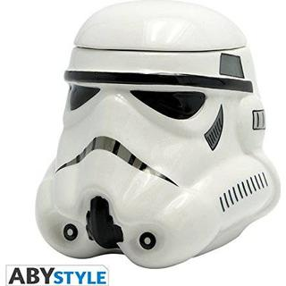 Star Wars BB8 Cup 35 cl