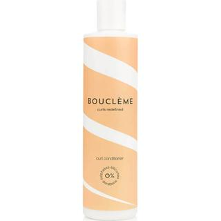 Boucleme Curl Conditioner 300ml