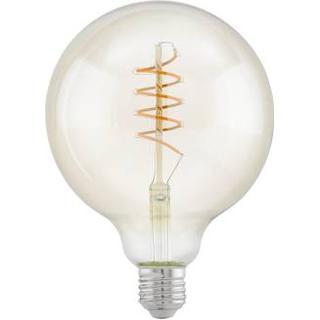 Eglo 11683 LED Lamps 4W E27