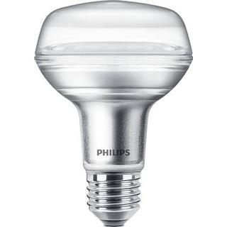 Philips CorePro ND 36° LED Lamps 4W E27