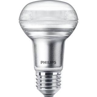 Philips CorePro D 36° LED Lamps 4.5W E27