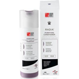 DS Laboratories Radia Purifying Conditioner 205ml