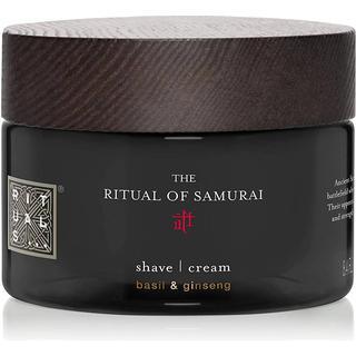 Rituals Samurai Shave Cream 250ml