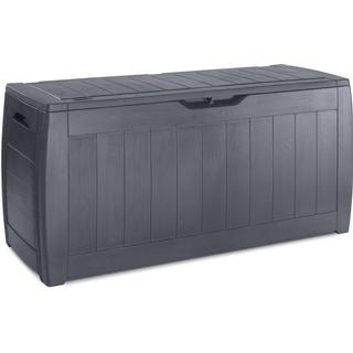 Hillerstorp Hollywood Cushion Box